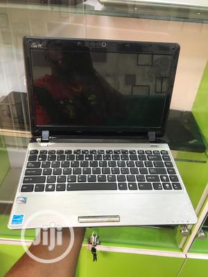 Laptop Asus PRO P2530UA 2GB Intel HDD 320GB   Laptops & Computers for sale in Lagos State, Ikeja