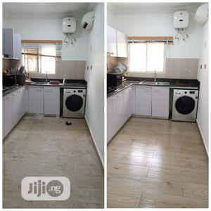 Deep Cleaning/Disinfectant Services   Cleaning Services for sale in Lagos State, Victoria Island