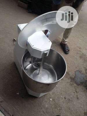 Spiral Mixer/ Bread Mixer   Restaurant & Catering Equipment for sale in Lagos State, Ojo