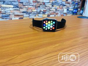 Series 6 Smart Watch | Smart Watches & Trackers for sale in Anambra State, Onitsha