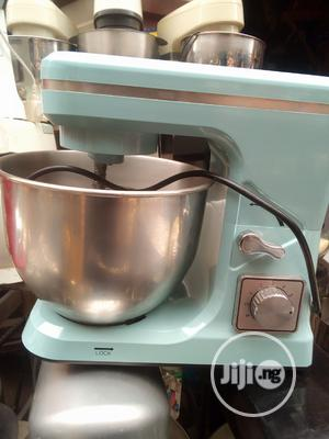 Cake Mixer Four Litter | Kitchen Appliances for sale in Lagos State, Ojo