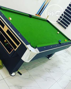7fit Snooker Board | Sports Equipment for sale in Lagos State, Surulere