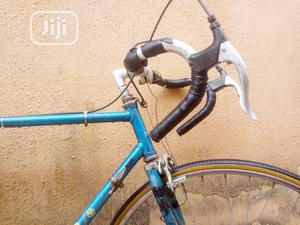 Gitane Racing Bicycle | Sports Equipment for sale in Lagos State, Alimosho