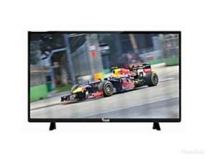 Royal 32 LED Smart HD TV USB Movie 3D Filter HDMI   TV & DVD Equipment for sale in Oyo State, Ibadan