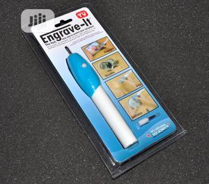 Engrave It Pen | Stationery for sale in Lagos State, Agboyi/Ketu