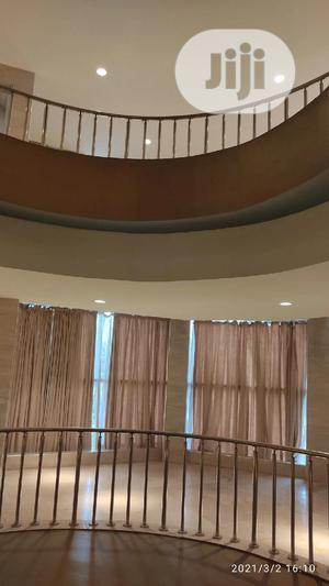 Turkish Stainless Handrails | Building Materials for sale in Enugu State, Enugu