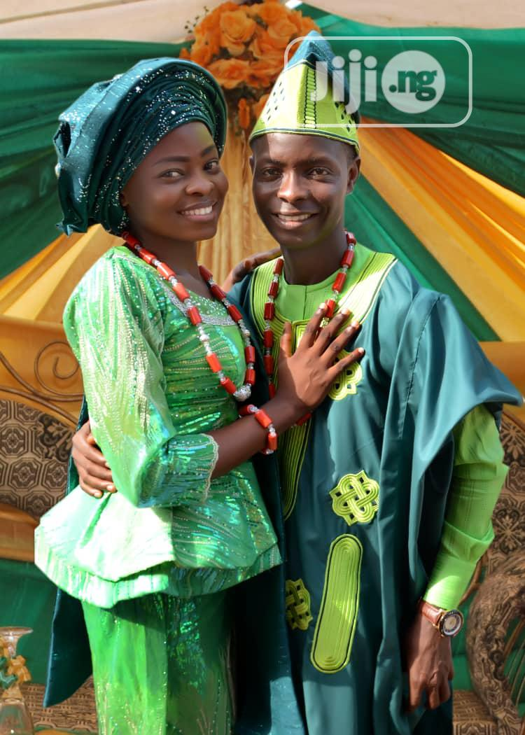 Event Coverage | Photography & Video Services for sale in Alimosho, Lagos State, Nigeria