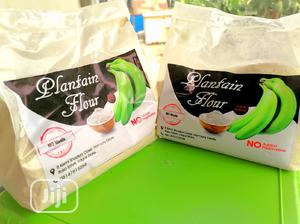 Plantain Flour | Meals & Drinks for sale in Lagos State, Ajah