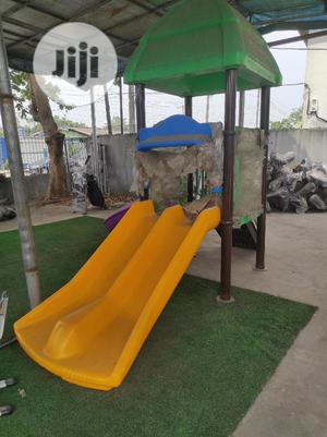 Kids Playground Outdoor House | Toys for sale in Lagos State, Ikeja