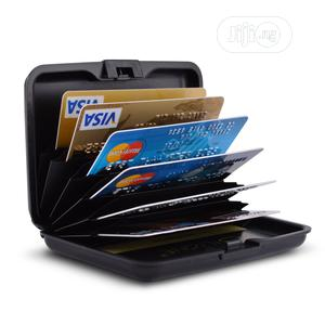 Card Holder | Bags for sale in Lagos State, Agboyi/Ketu