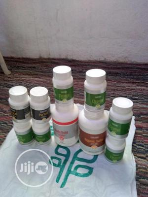 Treatment for Diabetes, Infertility and Arthritis. | Vitamins & Supplements for sale in Lagos State, Ikeja
