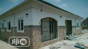 Landspace For 3 Bedroom Bungalow, BQ, And Gatehouse   Houses & Apartments For Sale for sale in Abuja (FCT) State, Pyakasa