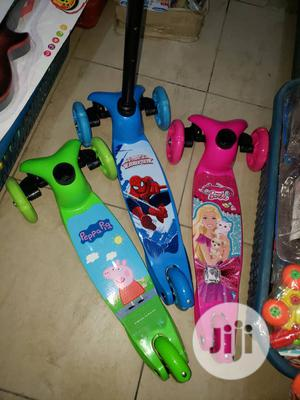 Scooter Toys   Toys for sale in Lagos State, Ojodu