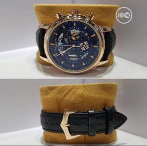 Patek Philip | Watches for sale in Lagos State, Ajah