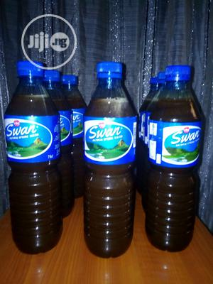 Original Honey | Meals & Drinks for sale in Abuja (FCT) State, Gudu