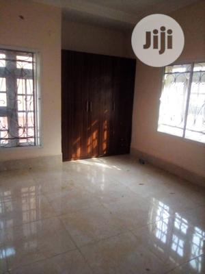 Lovely 3 Bedroom Bungalow   Houses & Apartments For Rent for sale in Abuja (FCT) State, Gwarinpa