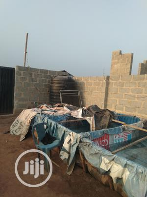 A Room Self Contain For Sale | Houses & Apartments For Sale for sale in Ogun State, Ado-Odo/Ota