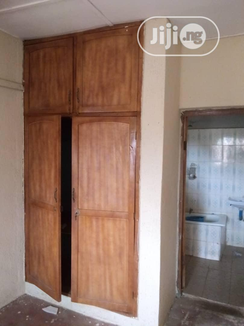Twin 4flat, 3bedroom Each Making 8flat 3bedroom Each Flat. | Houses & Apartments For Sale for sale in Akobo, Ibadan, Nigeria