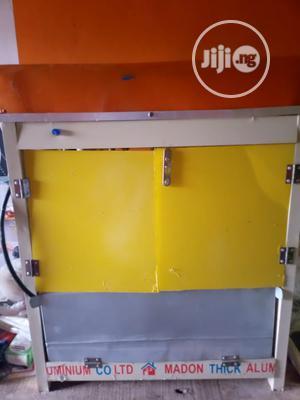 Popcorn Machine   Restaurant & Catering Equipment for sale in Oyo State, Ibadan