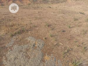3354sqm of Residential Land for Sale at Katampe Extension.   Land & Plots For Sale for sale in Katampe, Katampe Extension