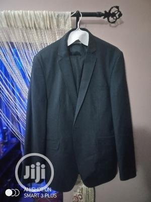 Formal Mens Suits | Clothing for sale in Rivers State, Port-Harcourt