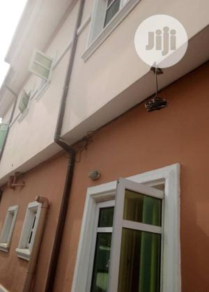 Standard 3 Bedroom Flat for Rent at Greenfield Estate, Amuwo | Houses & Apartments For Rent for sale in Lagos State, Amuwo-Odofin