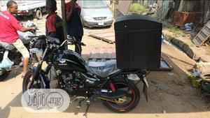 Dispatch Riders Needed At Isheri-idimu | Logistics & Transportation Jobs for sale in Lagos State, Ikotun/Igando