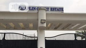 Land For Sale At Chaplain Court Estate | Land & Plots For Sale for sale in Lagos State, Lekki