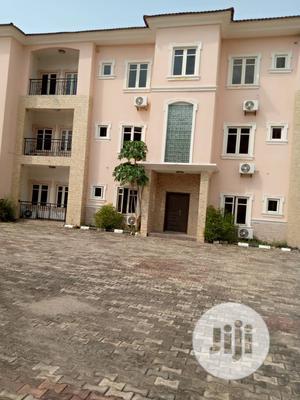 12 Units of 3 Bedroom Flat for Sale at Oniru Estate Lekki | Houses & Apartments For Sale for sale in Lekki, Lekki Phase 1