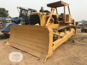 Bulldozer D8 (Direct Belgium)   Heavy Equipment for sale in Abuja (FCT) State, Kubwa