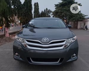Toyota Venza 2013 LE AWD Gray | Cars for sale in Lagos State, Amuwo-Odofin