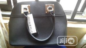 Women's Isabelle Black Handbag | Bags for sale in Lagos State, Lekki