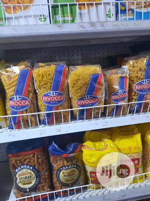 Assorted Rivocca Pasta Spaghetti | Meals & Drinks for sale in Lagos State, Surulere