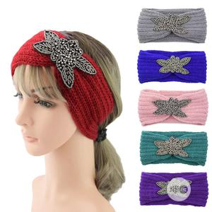 Neated Hair Band | Clothing Accessories for sale in Lagos State, Amuwo-Odofin