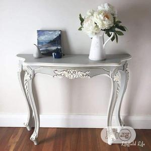 Dressing Table | Furniture for sale in Lagos State, Ikeja