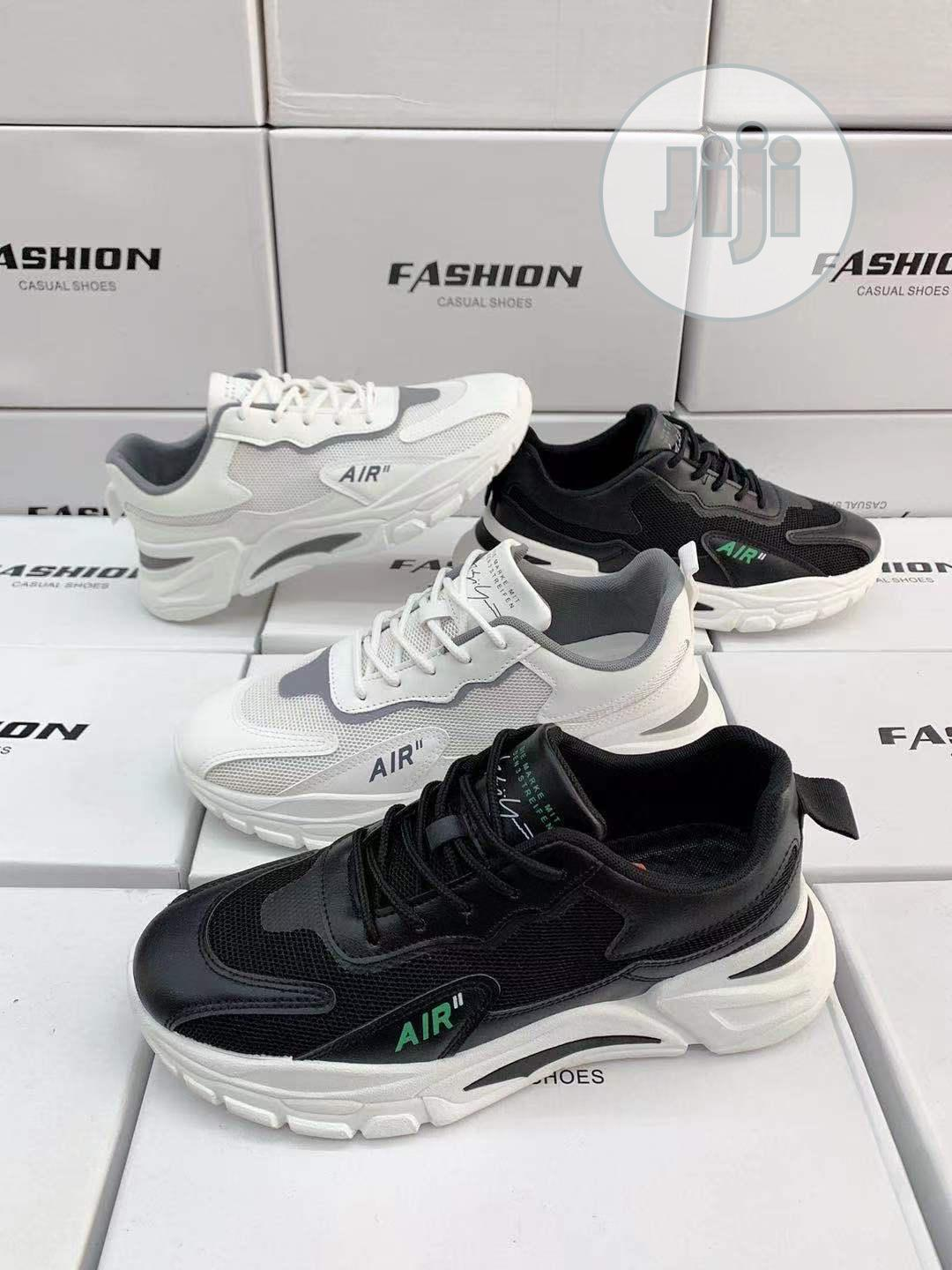 Unisex Sneakers | Shoes for sale in Akure, Ondo State, Nigeria