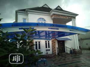 Carpot Construction, Design and Installation | Building & Trades Services for sale in Rivers State, Port-Harcourt