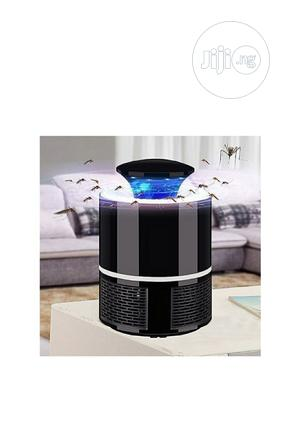 Electric Mosquito Killer LED Lamp | Home Accessories for sale in Lagos State, Surulere