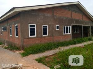 Luxury 3 Bedroom Bungalow at Hill City RCCG Camp Ogun State | Houses & Apartments For Sale for sale in Ogun State, Sagamu