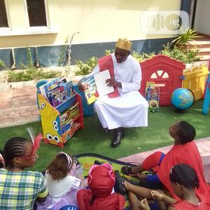 Female Teachers Wanted | Teaching Jobs for sale in Lagos State, Lekki