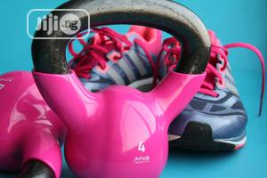 Kettlebell Weights | Sports Equipment for sale in Lagos State, Surulere