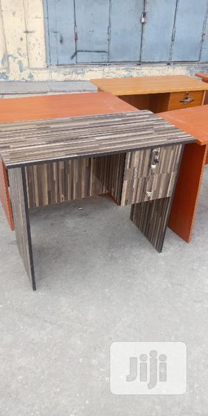 3ft Reading Table | Furniture for sale in Lagos State, Ilupeju