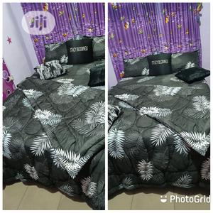 Stacy Beddings | Home Accessories for sale in Rivers State, Port-Harcourt