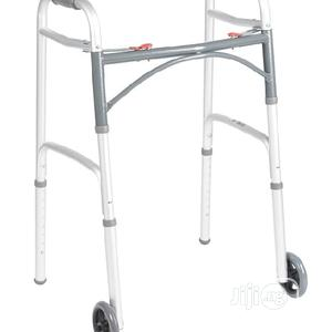 Walking Stick | Medical Supplies & Equipment for sale in Lagos State, Mushin