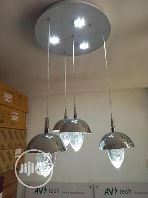 Beautiful Dropping White Led Light | Home Accessories for sale in Abuja (FCT) State, Kubwa