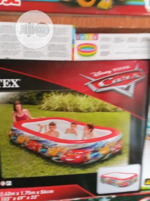 Swimming Pool for Kids | Toys for sale in Lagos State, Lagos Island (Eko)