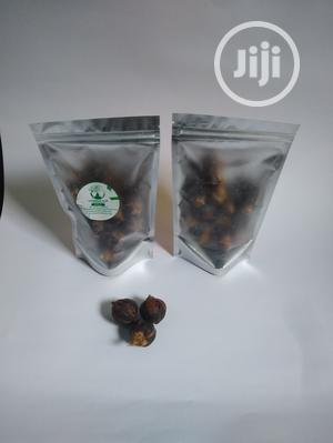 Gorontula Seeds | Sexual Wellness for sale in Lagos State, Surulere