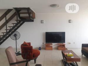 Three Bedroom Maisonette at 1004 Estate, Victoria Island   Houses & Apartments For Rent for sale in Victoria Island, 1004