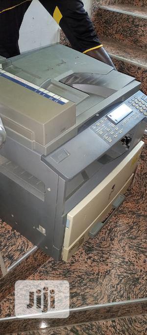 Konica Minolta Bizhub 162 | Printing Equipment for sale in Abia State, Umuahia