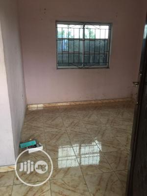 Selfcontain Before Ozuoba Close to AIT   Houses & Apartments For Rent for sale in Port-Harcourt, Uzoba